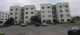 Apartamento com 3 dormitórios à venda, 80 m² por R$ 225.000,00 - Baixo Grande - São Pedro