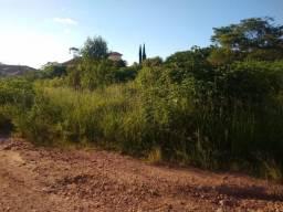 Loteamento/condomínio à venda em Centro, Tiradentes cod:1182