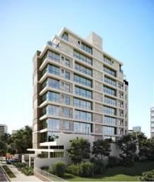 Apartamento à venda com 3 dormitórios em Bigorrilho, Curitiba cod:OR-Ristretto - 924532