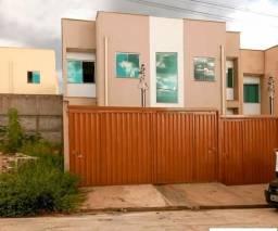 Apartamento à venda com 3 dormitórios cod:6141