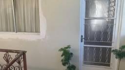 Apartamento à venda com 2 dormitórios em Central, Macapá cod: *6