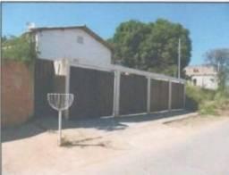 Casa à venda com 2 dormitórios em Mirante do palmital, Esmeraldas cod:19644
