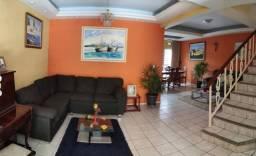 Casa à venda com 4 dormitórios em Jardim américa, Goiânia cod:60209078