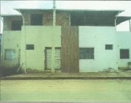Casa à venda com 3 dormitórios em Resid. esplanada, Sao joao do oriente cod:20003