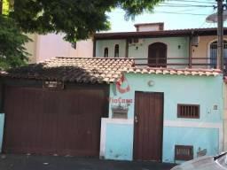 Casa à venda, 180 m² por R$ 340.000,00 - Novo Rio Das Ostras - Rio das Ostras/RJ