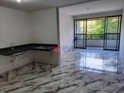Título do anúncio: Cobertura com 3 dormitórios à venda por R$ 530.000,00 - Recanto da Mata - Juiz de Fora/MG