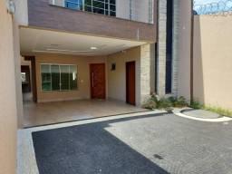 Título do anúncio: Casa à venda com 3 dormitórios em Jardim europa, Goiânia cod:M23SB0886