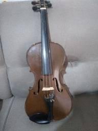 Violino cópia Stradivarius