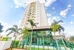 Apartamento à venda com 2 dormitórios em Larsen, Londrina cod:13050.6477