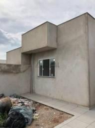 Casa à venda com 2 dormitórios em Jardim strass, Londrina cod:15230.11729