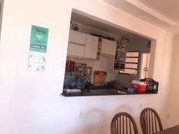 Linda casa na Aruana /