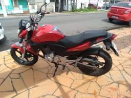 HONDA CB 300R/ 300R FLEX