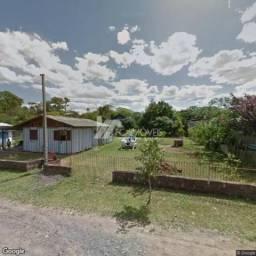 Terreno à venda em Lote 01 centro, Igrejinha cod:386f7f8a33b