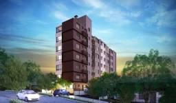 Título do anúncio: Loft residencial para venda, Vila João Pessoa, Porto Alegre - LF46.