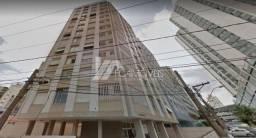 Apartamento à venda com 1 dormitórios em Centro, Campinas cod:a12ccd4c33f