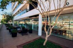 Apartamento à venda com 3 dormitórios em Balneário, Florianópolis cod:166