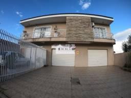 Casa para alugar com 3 dormitórios em Uvaranas, Ponta grossa cod:02950.8374L