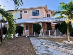 Casa com 5 dormitórios à venda, 200 m² por R$ 1.200.000,00 - Edson Queiroz - Fortaleza/CE