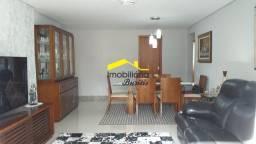 Apartamento à venda, 4 quartos, 2 suítes, 2 vagas, Buritis - Belo Horizonte/MG