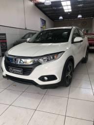 Honda HR-V EX 2020/2020