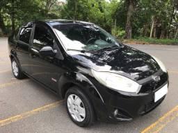 Fiesta 1.6 com GNV (sedan)