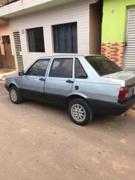 Fiat Prêmio 93