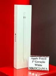 Título do anúncio: Apple Pencil 1 geração - MK0C2AM/A - Produto Novo, Lacrado e com Garantia
