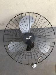 Ventilador arge Max 60