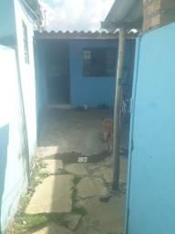Vendo casa em São Thome das Letras