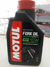 Oleo Suspenção Fork Motul EXP M 10W 1L