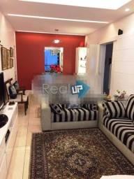 Apartamento à venda com 3 dormitórios em Leblon, Rio de janeiro cod:28477