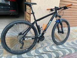 Vendo bike Tam. 19