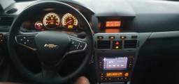 Chevrolet Vectra Elegance Impecável