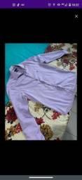 Camisa Social - Dudalina
