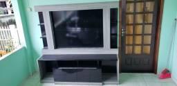"""Home para TV / Hack até  50"""""""