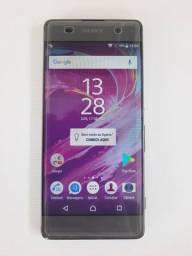 Smatphone Sony Xperia Xa F3116