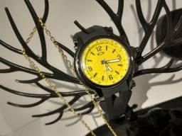 Relógio Okley