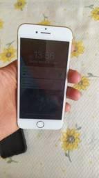 iPhone 7 32 gb sem nenhum detalhe