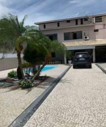 Casa a venda na Estrada do Coco - Vilas do Joanes