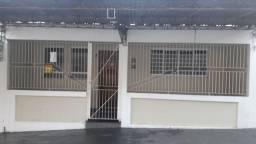 Aluga.se quartos para estudantes Odonto (FOP Unicamp), EEP, FATEP Piracicaba.SP.