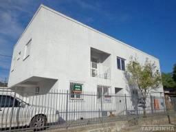 Apartamento para alugar com 1 dormitórios em , cod:I-031964
