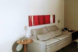 Apartamento à venda, 2 quartos, 1 vaga, BAIRRO DA GRACA - Belo Horizonte/MG