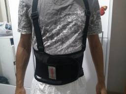 Cinturão Lombar