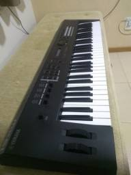 Yamaha mx61