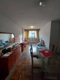 Apartamento à venda com 3 dormitórios em Flamengo, Rio de janeiro cod:LAAP34654