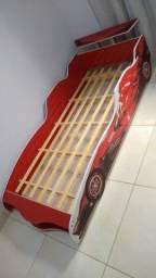 Cama infantil solteiro carros cama infantil solteiro carros F1