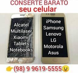 79,99 Promoção Novo de Novo: Conserte seu telefone - Preço BAIXO NotNet