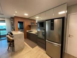 Título do anúncio: Apartamento para venda com 95 metros quadrados com 3 quartos em Centro - Penha - SC