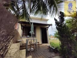 Casa em Condomínio para Venda em Arraial do Cabo, Monte Alto, 1 dormitório, 1 banheiro