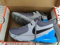 ORIGINAL Nike Air Max Impact